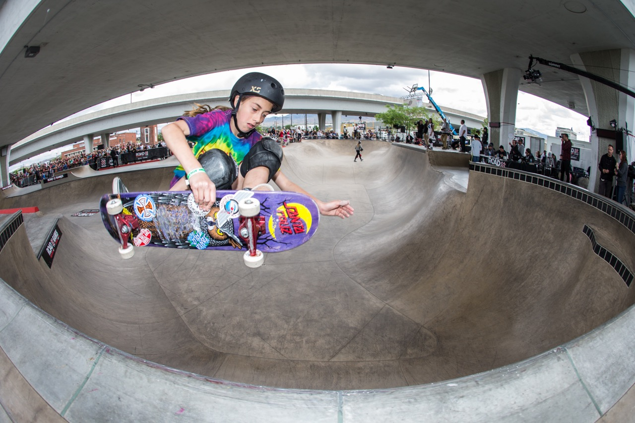 minna_stess_xgames_womens_skate_park_qualifier_finals_01